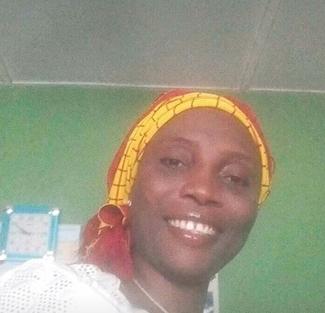 lassa fever kills nysc corper fmc abeokuta