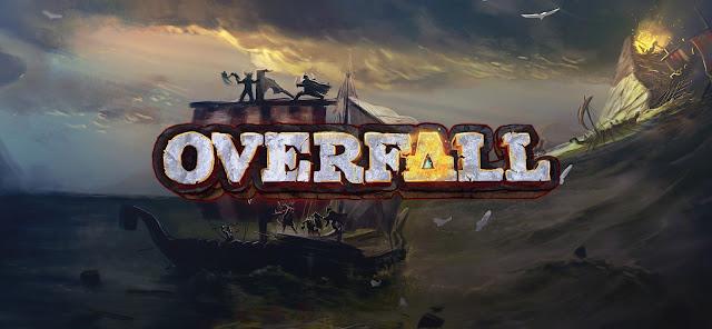 Overfall v2.2.0.4-GOG