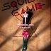 Reseña: The Squid Game 2021 (sin spoilers) - Horror Hazard