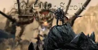 Air Atronach,Elder Scrolls Online,How to Find Air Atronach in Elder Scrolls Online,