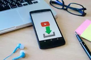 أفضل تطبيقات تحميل الفيديوهات للأندرويد