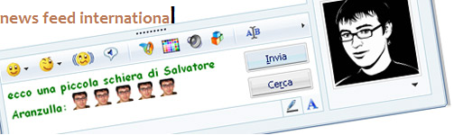 How to Create Custom Emoticons for Windows Live Messenger