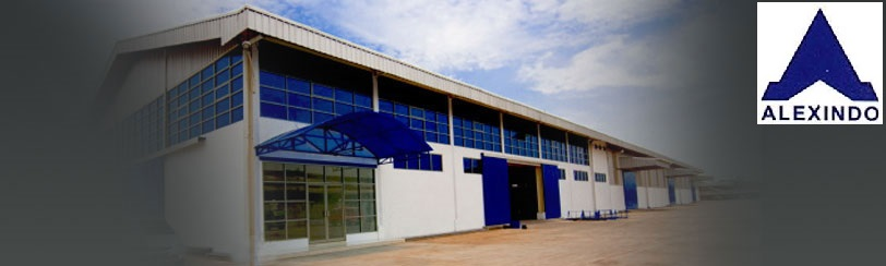 Informasi Loker SMA Terbaru PT.ALEXINDO (Aluminium Extrusion Indonesia) Di Bekasi