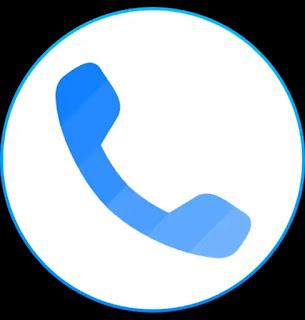 Truecaller:Call Details & Spam Blocks