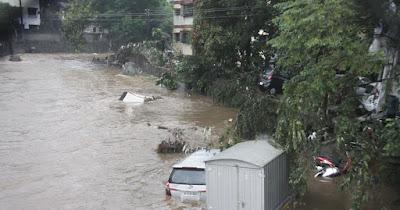 heavy-rain-in-pune-17-died