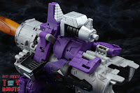 Transformers Kingdom Galvatron 47