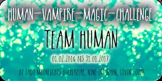 http://nine-im-wahn.blogspot.de/p/human-vampire-magic-challenge-2.html