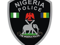 MAN 60, ALLEGEDLY STABS DAUGHTER TO DEATH