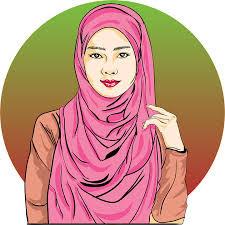 Hijab Paling Populer
