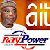NBC Says AIT, Raypower Still Breaking Broadcasting Code