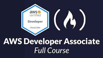 best free AWS Course on Youtube