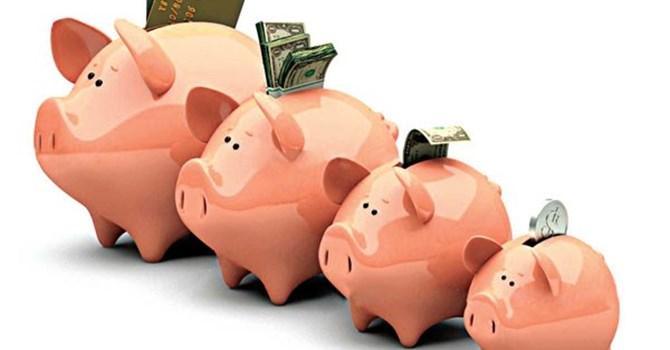 Có tiền nên gửi tiết kiệm ở ngân hàng nào có lợi nhất hiện nay ?