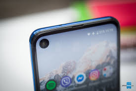 Motorola One Vision Review   New Best Smartphone Under
