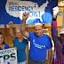 EE.UU. extiende TPS para inmigrantes de 6 países, incluyendo Nicaragua, Honduras y El Salvador.
