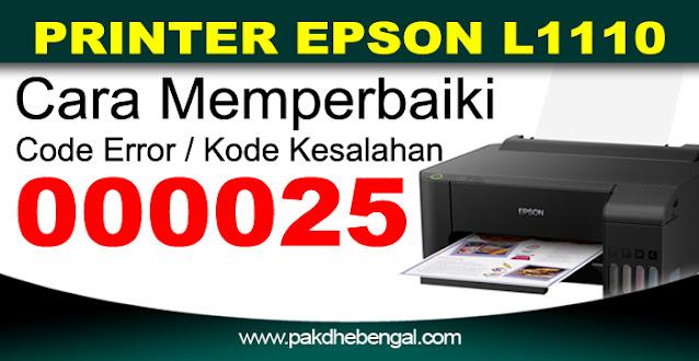 epson error 000025, epson printer error 000025, epson printer error code 000025, printer epson l1110, printer epson kode kesalahan 000025, printer epson l1110 code error 000025, printer epson l1110 lampu power kertas tinta kedip kedip, printer epson l3110 tidak bisa menarik kertas, printer epson l3110 lampu menyala, printer epson l3110 blinking, epson l1110 printer, epson printer error code 000025, epson l1110 printer error code 000025, epson l1110 printer paper power light blinking, epson l3110 printer cannot pull paper, epson l3110 printer light is on, epson l3110 printer blinking