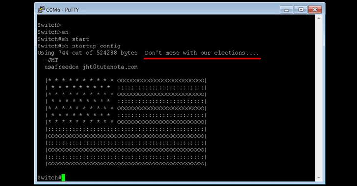 hacking-cisco-smart-install