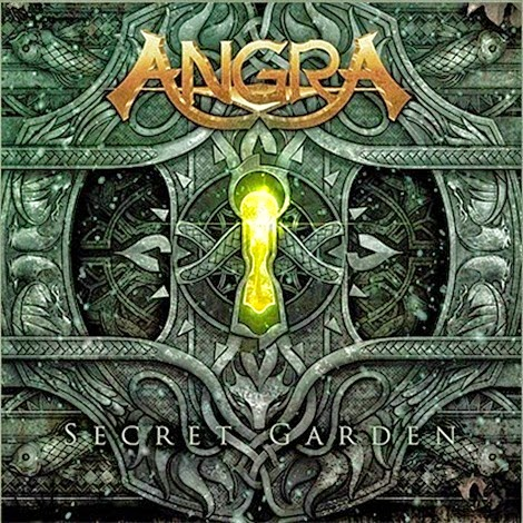 Angra_capa_Secret_Garden