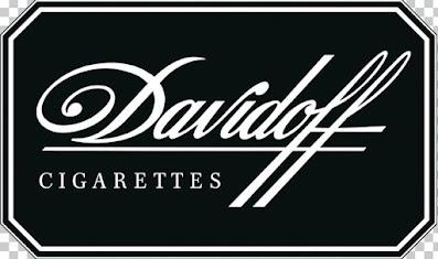 Davidoff Sigara Markası ve Nikotin Oranları