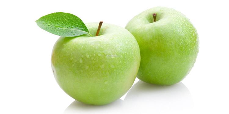 Manfaat Apple Stem Cell Untuk Rambut
