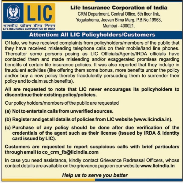 type of lic policies Learn about different types of life insurance and how to choose the policy that fits your needs and budget take the guesswork out of choosing a policy.