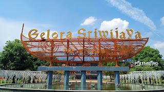 5 Tempat Wisata yang Menarik dekat Jembatan Ampera Palembang