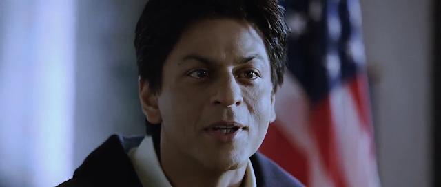My Name Is Khan 2010 Full Movie 300MB 700MB BRRip BluRay DVDrip DVDScr HDRip AVI MKV MP4 3GP Free Download pc movies