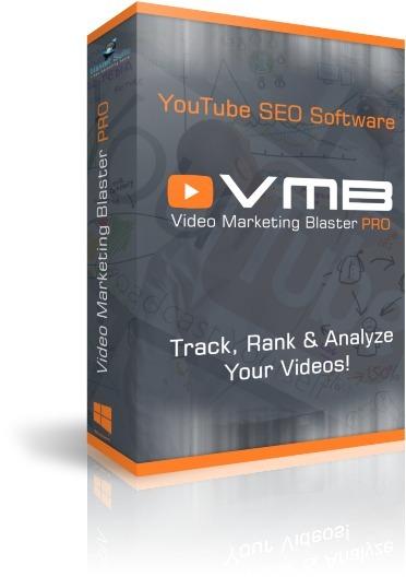 Video Marketing Blaster Pro v1.37 Download Grátis
