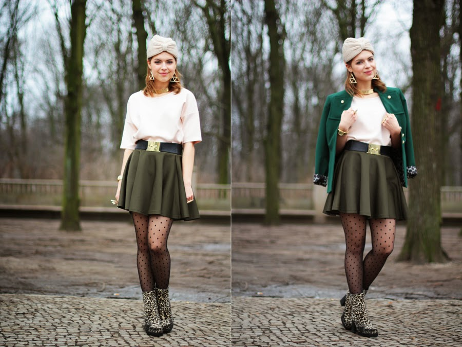 jasmin fatschild blogger of my berlin fashion