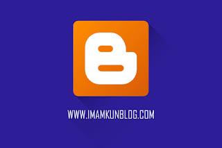 Tips Cara Blog Baru Mendapatkan Lalu Lintas