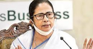 West Bengal pronounces partial lockdown in state