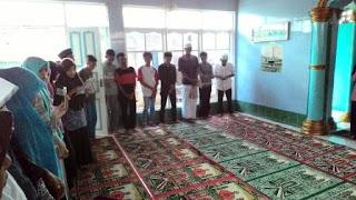 Keutamaan Fadillah Ayat Kursi Menurut Qur'an Hadist