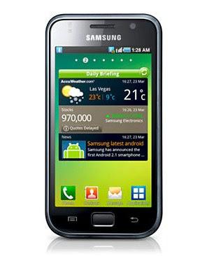 Samsung-Galaxy-S.jpg