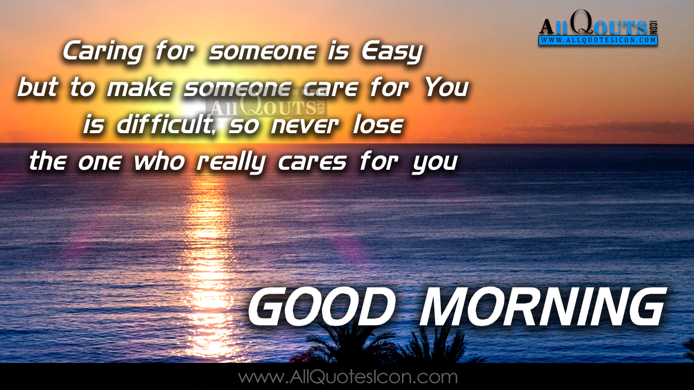 Best good morning saturday pictures wallpapers happy good morning best good morning saturday pictures wallpapers happy good morning english quotes images thecheapjerseys Choice Image