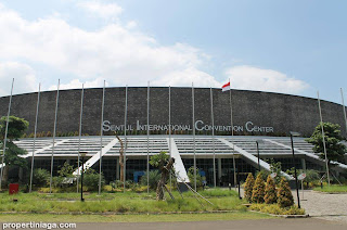 View-Sentul-International-Convention-Center-(SICC)_1