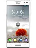 LG Optimus L9 P760 Specs