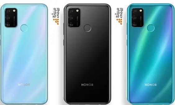 سعر ومواصفات Honor 9A: عيوب ومميزات هونر 9A