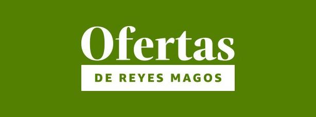 Ofertas de Reyes Amazon 27_12_17