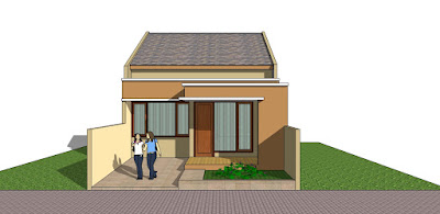 house plan collection 05