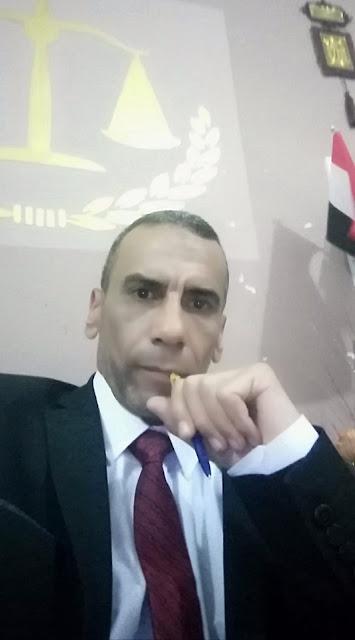 رضا أبومريم يكتب   من واقع الحياة