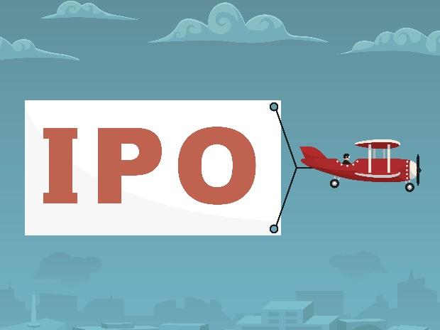 IPO  , Market