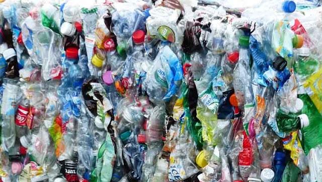 En 2017 Canarias fue la cuarta comunidad que más envasas de plástico recicló