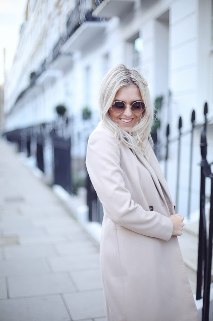 chelsea street style fashion