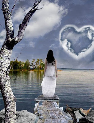 amor+14 febrero