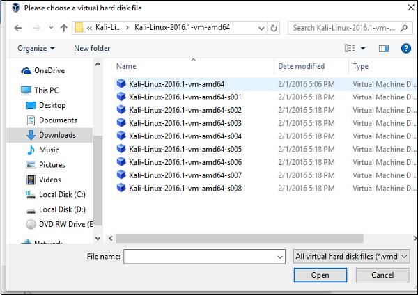 hard_disk_file