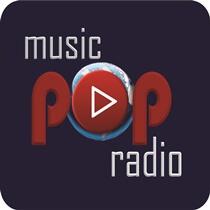 Ouvir agora Music Pop Radio - Web rádio - Japeri / RJ