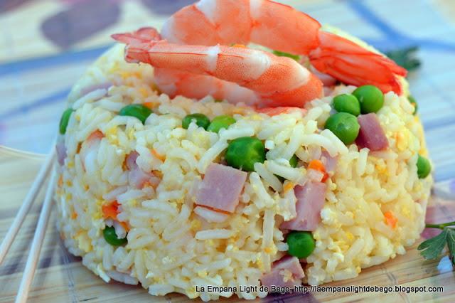 receta-de-arroz-tres-delicias