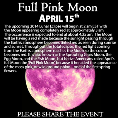 Its An Important Step As We Work Toward Yet Another Lunar Eclipse Next Month When Ll Be Settling Into New Values For Our Lives