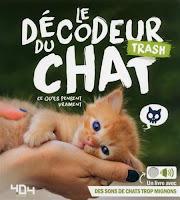 http://leslecturesdeladiablotine.blogspot.fr/2017/06/le-decodeur-du-chat-ce-quils-pensent.html