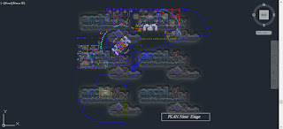 download-autocad-cad-dwg-file-Multifunctional-shopping-center