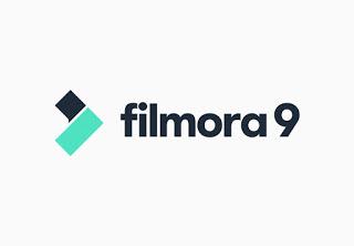 تطبيق Filmora للمونتاج عن طريق الموبايل